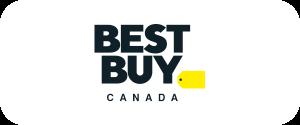 best-buy-canada-logo