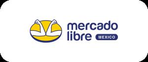 mercado-libre-mexico-logo