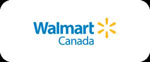 walmart-canada