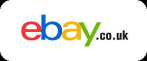 ebay-uk